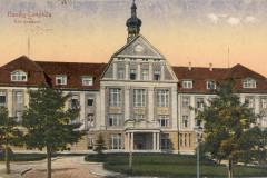 Gdańska Akademia Medyczna