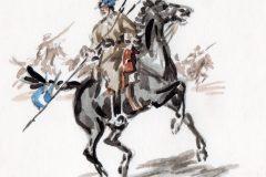 Bitwa Zasławska